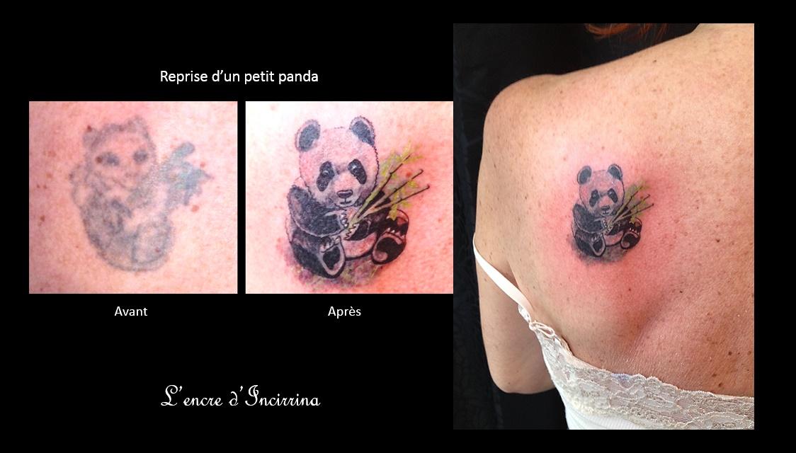 cover panda.jpg