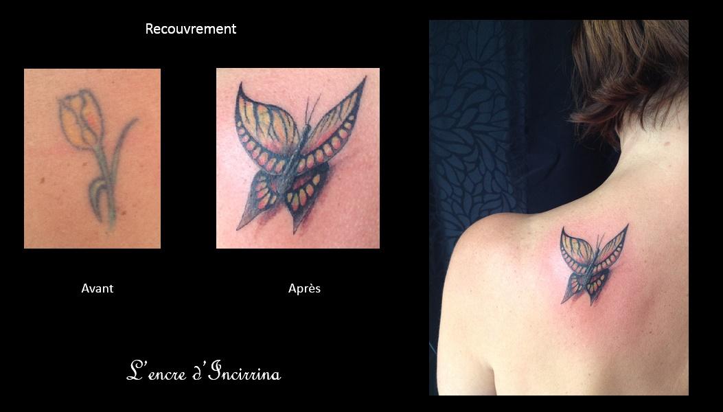 cover papillon.jpg