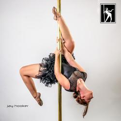 Pole Dancing Classes West Ashley, SC