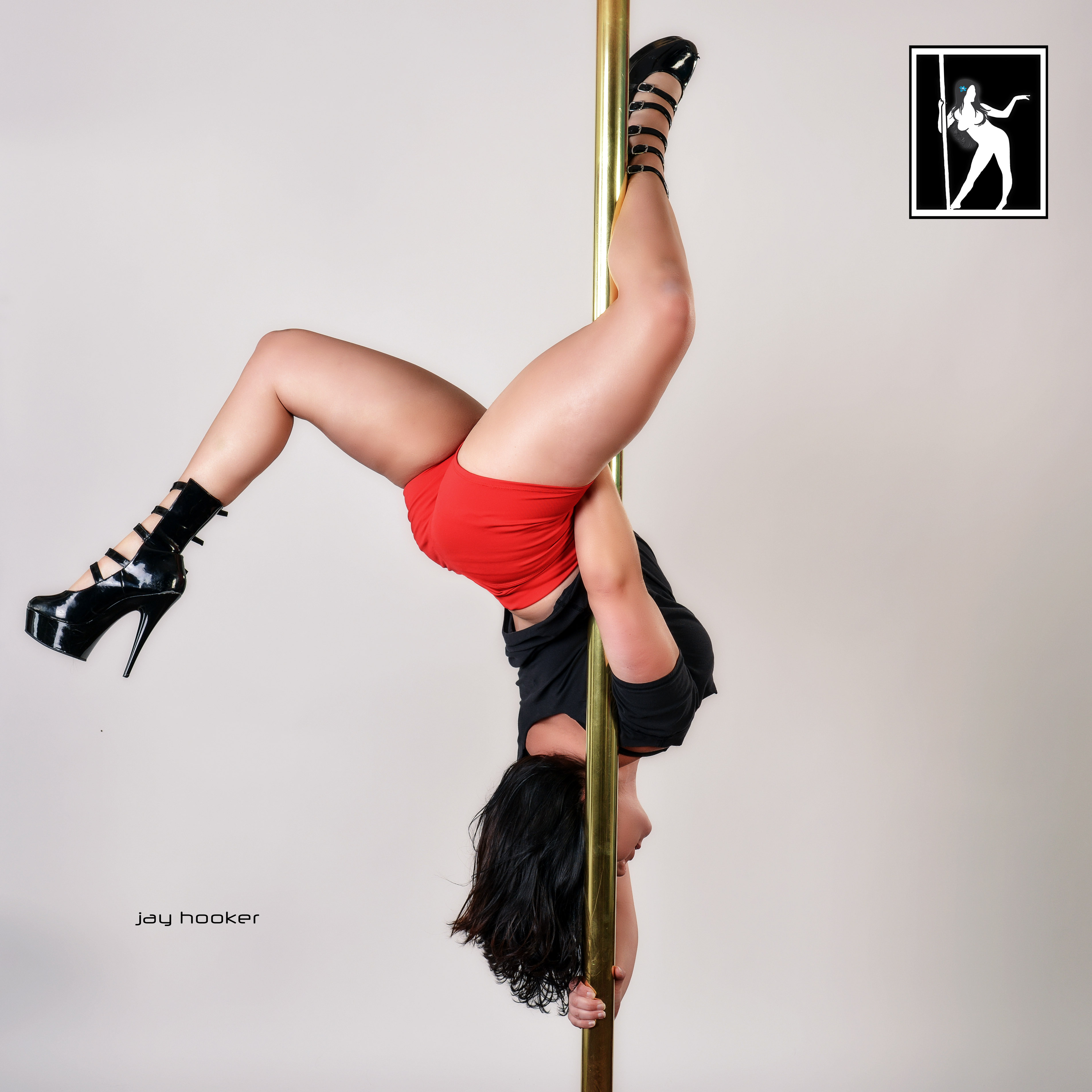 Pole Dancing Class Savannah Hwy, SC