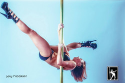 Pole Dancing Class Savannah Hwy, SC