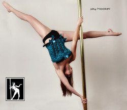 Pole Dancing Classes Hanahan, SC