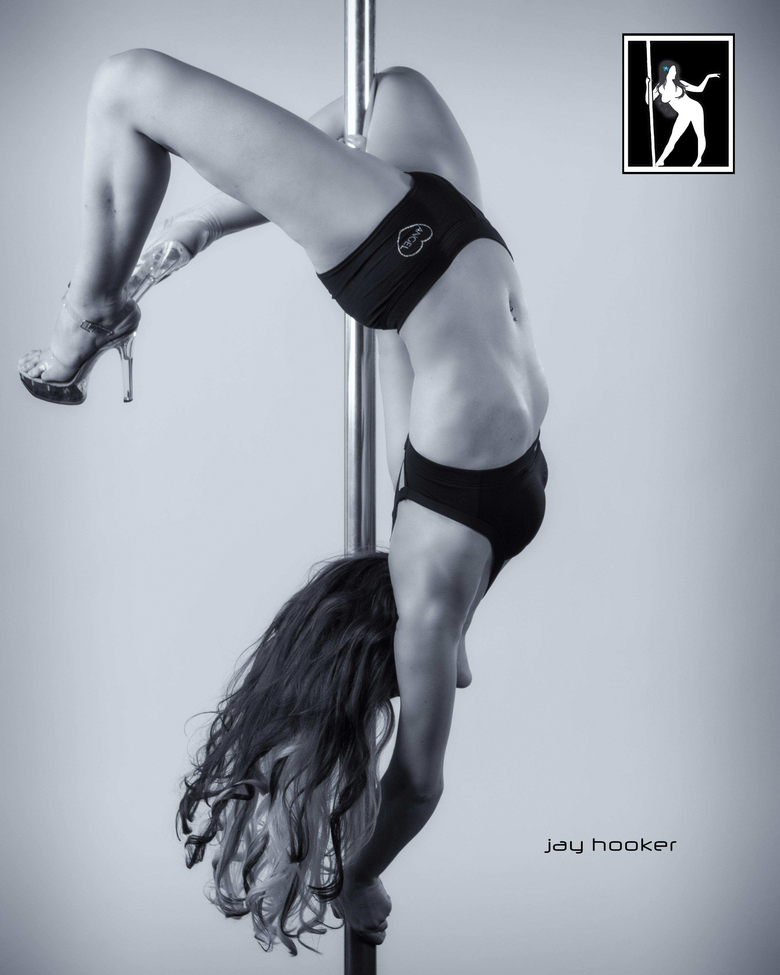Pole Dancing Classes West Ashley, SC