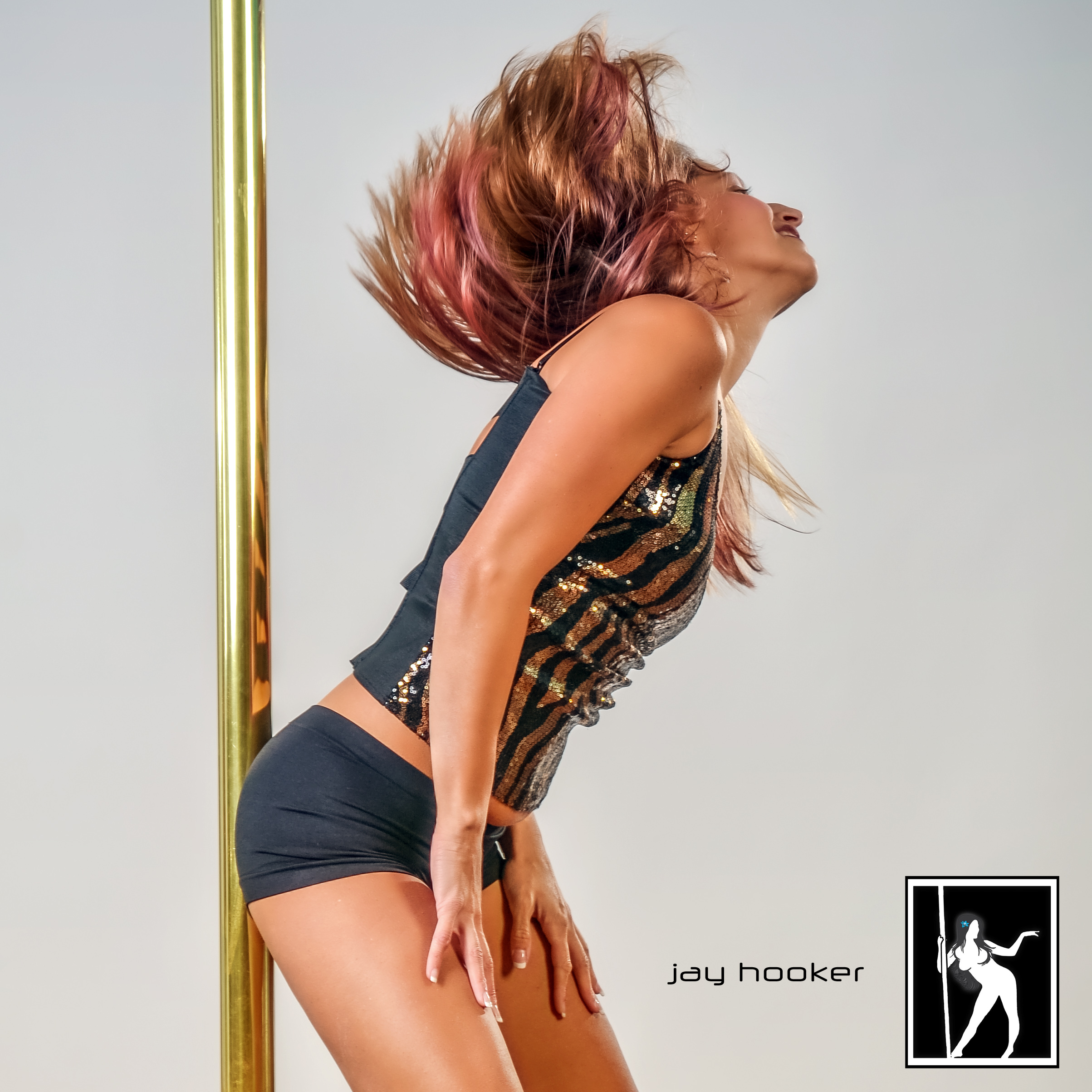 Pole Dancing Classes Charleston, SC