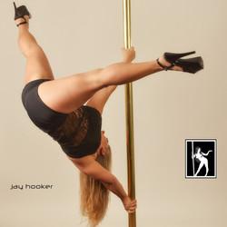 Pole Dancing Classes Summerville, SC
