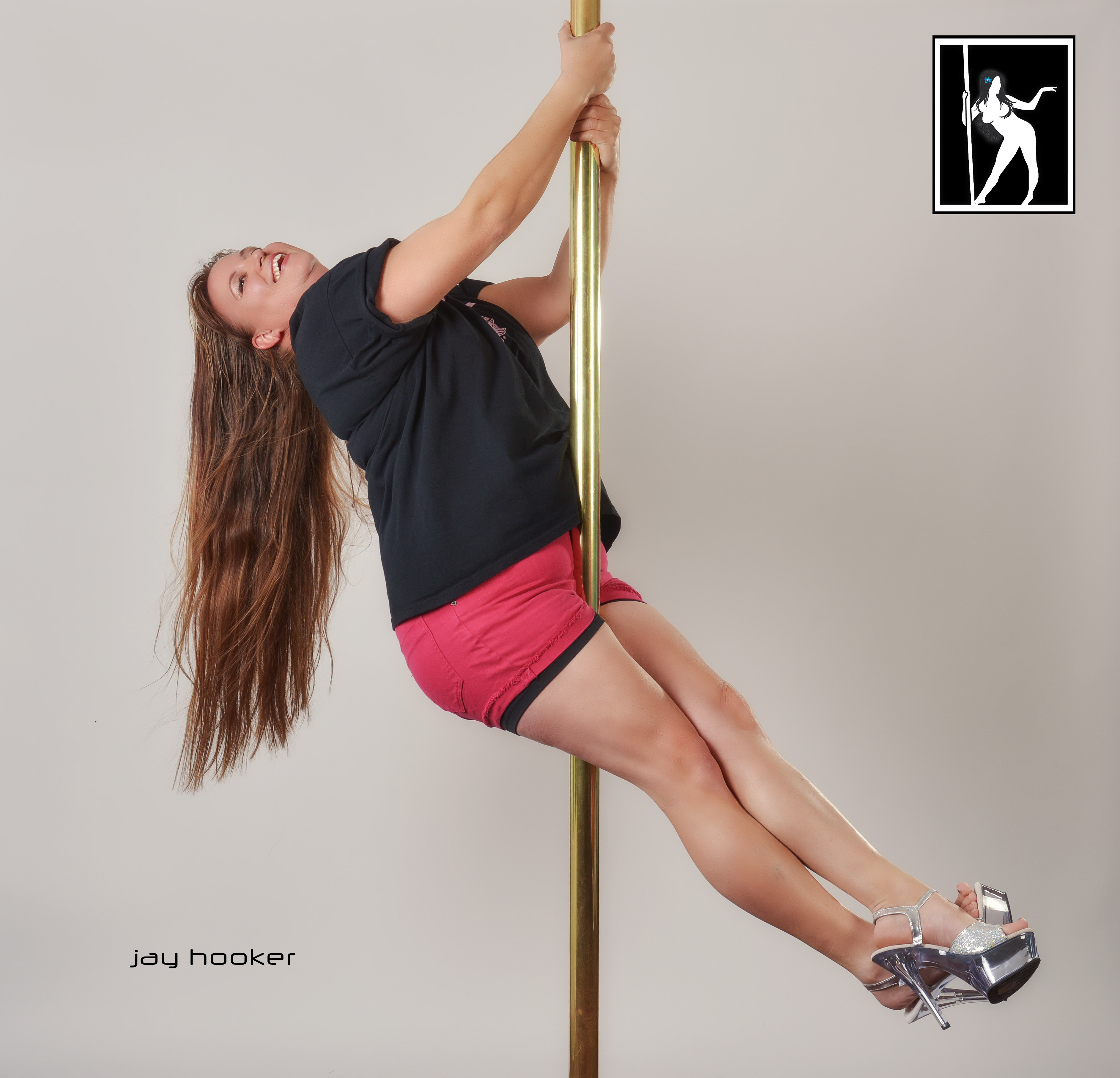Pole Dancing Classes Hanahan, SC