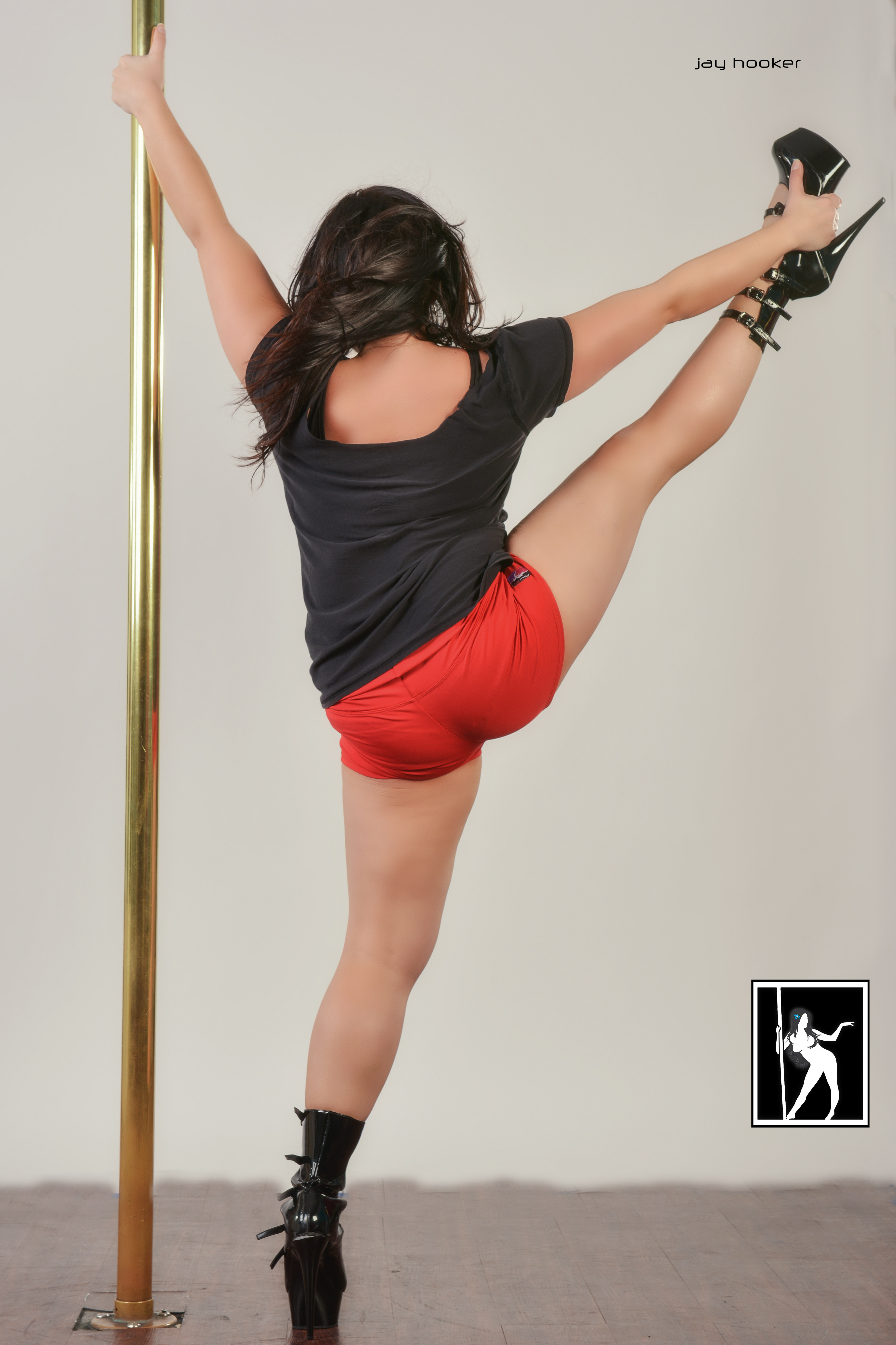 Pole Dancing Classes Summerville, SC