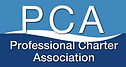 Southampton RIB Charter is a member of the Professional Charter Association