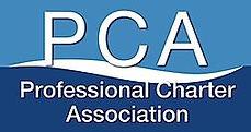 Full_size_pca-logo-high-res.jpg