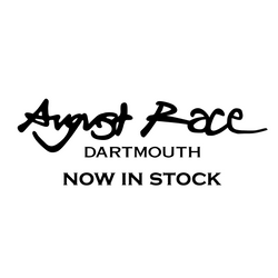 August Race Now In Stock