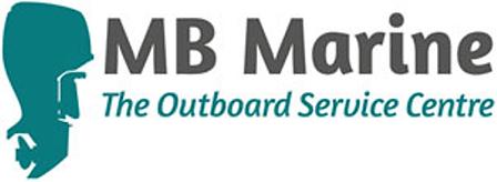 Southampton RIB Charter working with MB Marine