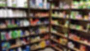 food-pantry-2-1024x576.jpg