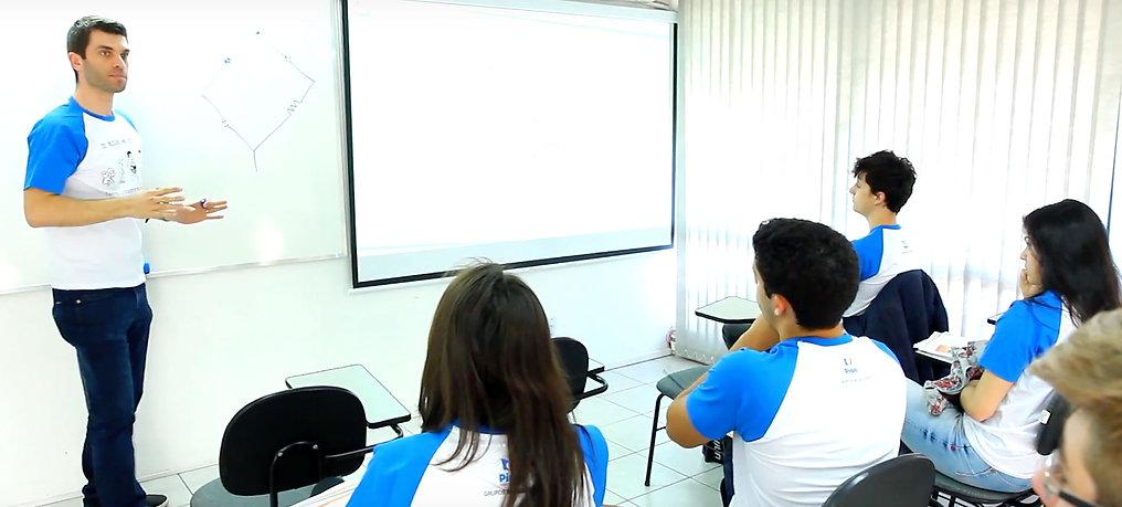 Grupo de Estudos de Física