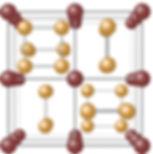 Skutterudite_structure.jpg