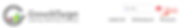 Screen Shot 2020-02-06 at 4.46.07 PM.png