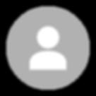 profil ikon.png