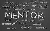 mentorluk-egitimi.jpg