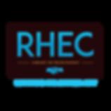 RHEC RECRUTEMENT