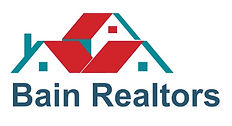 bain realtors, israeli real estate