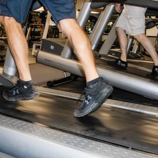 N+ treadmills.jpg