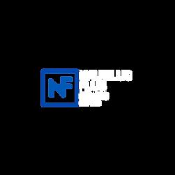N+ Logo white.png