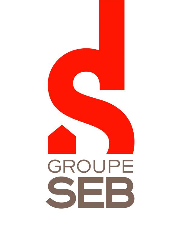 logo-seb