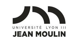 luniversité-jean-moulin-lyon-3-accueille-ses-étudiants