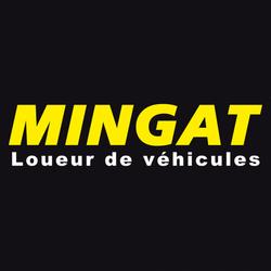location-mingat-locations-vehicules-tourisme-et-utilitaire-caluire-et-cuire