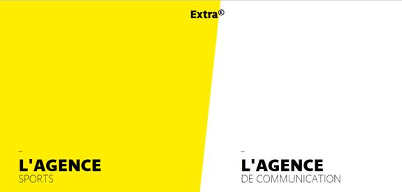 webdesign-juillet-1