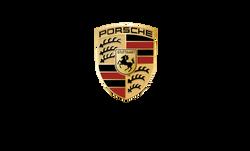 2000px-Porsche-Logo.svg