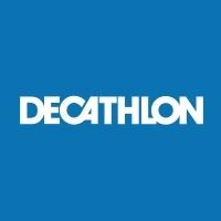 decathlon-squarelogo-1479853249602