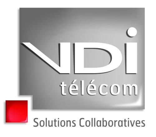 LOGO-VDI-Telecom-moyen