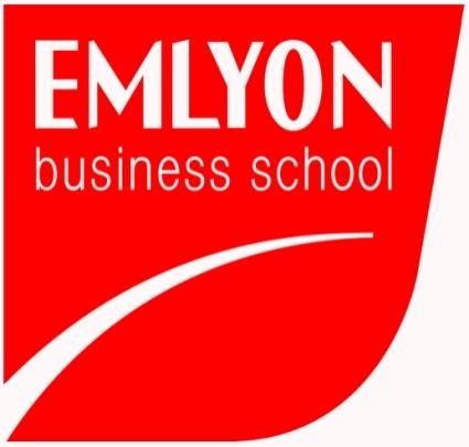logo_emlyon_425