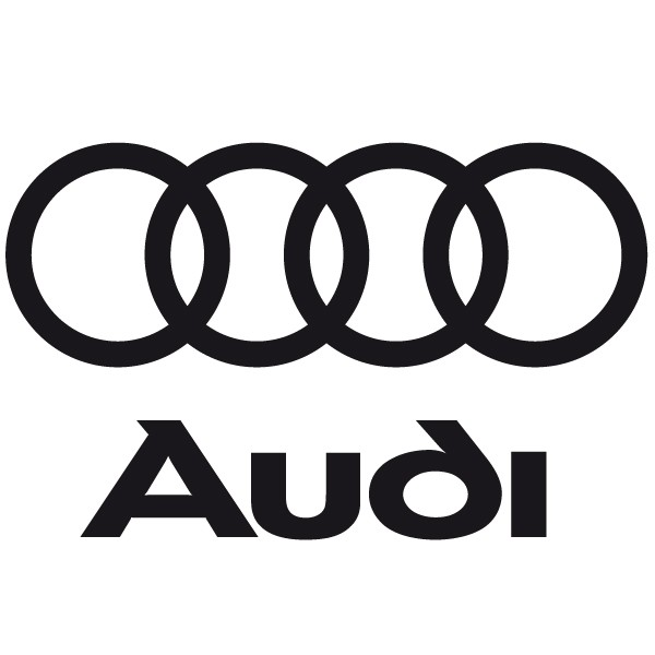 sticker-logo-audi