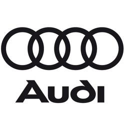 sticker-logo-audi
