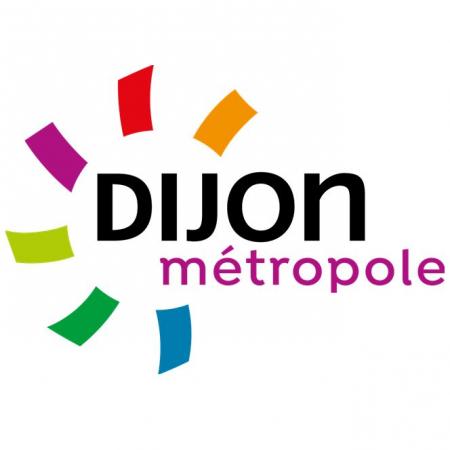 f6d90b524a5cd65cc55f50079f0ef209_dijon-metropole_dijon-metropole