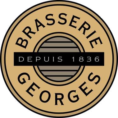 Brasserie-georges