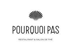 Logo_Pourquoi_Pas__Dinard-400x258
