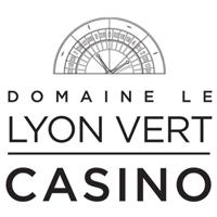 casino-le-lyon-vert-la-tour-de-salvagny