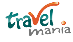 travelmanialogo
