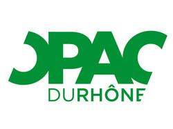 logo_opac-5192a