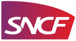 sncf_logo2005-940x510-383x208