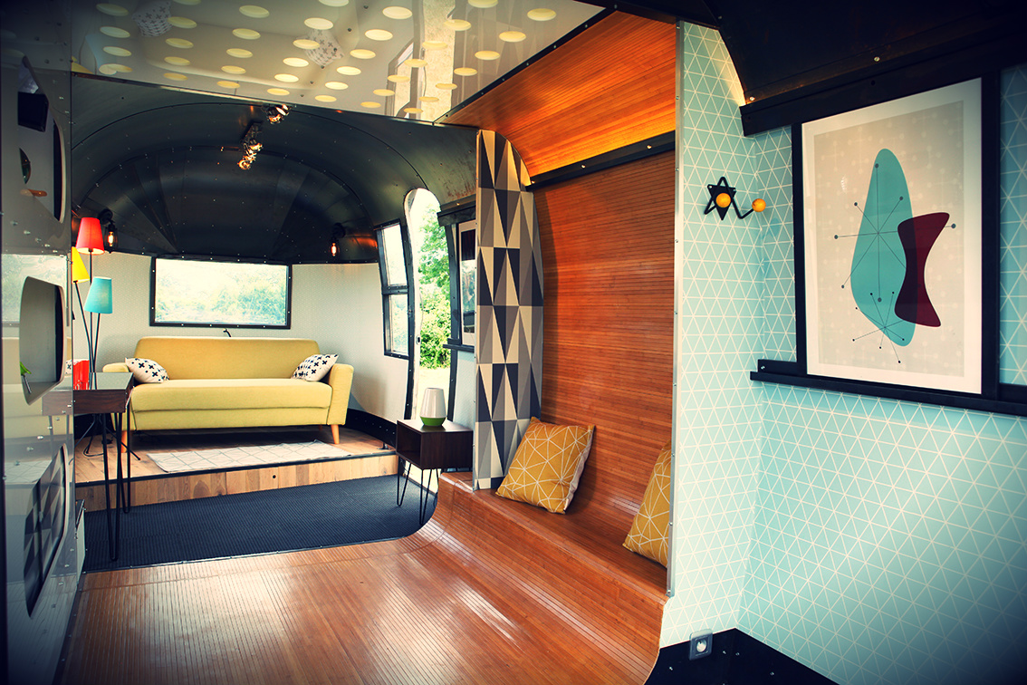 intérieur madvan design