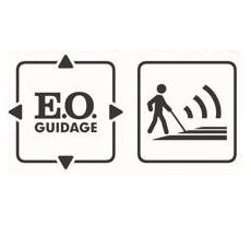 EO-GUIDAGE-LOGO-WEB1