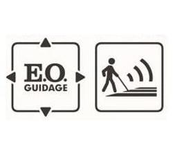 EO-GUIDAGE-LOGO-WEB1
