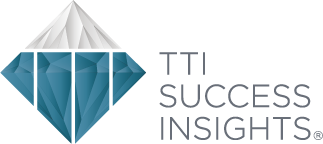 tti-success-insights-coaching-accompagnement-coaching-lyceeen-orientation-coaching-manager-coaching-