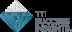 tti-success-insights-coaching-accompagnement-coaching-lyceeen-orientation-coaching-manager-coaching-