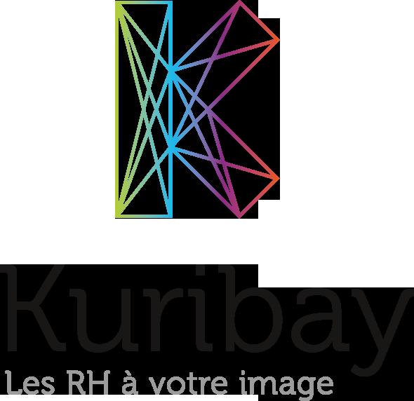 KURIBAY-logos-Q-4