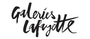 logo-galeries-lafayette-16092015