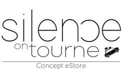 silence-on-tourne-logo-1482872661